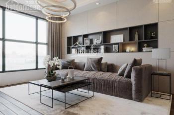 Bán căn hộ tầng 12 chung cư Golden Palace Lê Văn Lương
