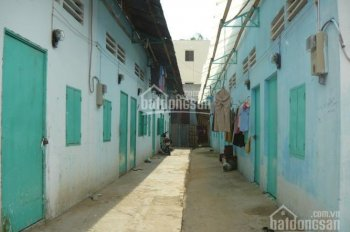 Cần tiền cho con đi du học bán dãy trọ 250m2 Nguyễn Thị Định - q2 - sổ riêng - LH 0762831017