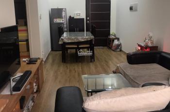 Chính chủ cần bán chung cư 94m3, 3PN, 2WC Sky Garden 3 Phú Mỹ Hưng