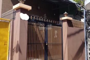 Vỡ nợ bán gấp nhà nát 74m2 Nguyễn Thị Định - q2, ngay chợ Cây Xoài, SHR. LH 0784951046