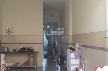 Kinh doanh thua lỗ bán nhà cấp 4 mới Thích Quảng Đức, P4 Phú Nhuận, 66m2, 1,1 tỷ gọi chủ 0931566908