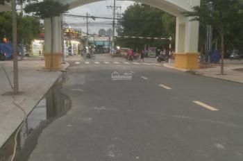 Bán lô đất khu dân cư Phú Hồng Lộc, Thuận Giao, Thuận An Bình Dương