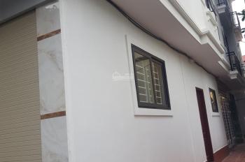 Bán gấp nhà 5 tầng tại Xuân Phương, NTL, ô tô đỗ cửa nhà, giá chỉ 3.6 tỷ LH: 0941 911 333