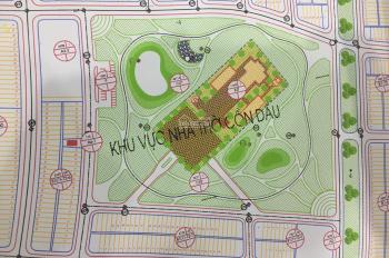 Chính thúc nhận đặt chỗ dự án Hoà Xuân mở rộng từ hôm nay - khu Cồn Dầu 50 triệu/vị trí