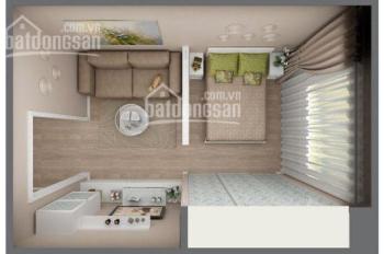 Mở bán 18 căn hộ trung tâm TP Biên Hòa, chỉ cần thanh toán 300tr nhận nhà, liên hệ 0963511255