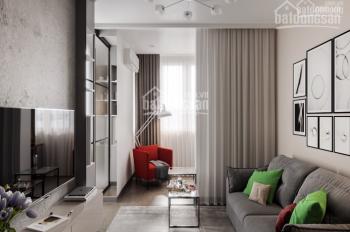 Bán căn hộ 3PN A1-1205 (78.85m2)-1811 (80.73m2) tại Sky Central 176 Định Công 28tr. 0982 226 728