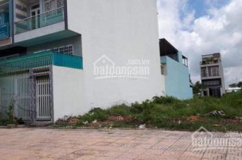 bán đất thổ cư, sổ riêng,105m2,Trần Văn Chẩm,ngay trung tâm thị trấn củ chi 840tr. 0986203674