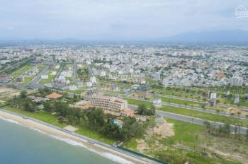 Đất phố biển Rạng Đông, Ocean Dunes vị trí đẹp. Giá rẻ phù hợp đầu tư, khách sạn, nhà hàng