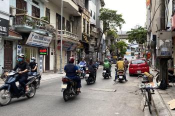 Vị trí rất có lộc làm cửa hàng - VP, mặt phố Hạ Đình, giá chỉ 4.75 tỷ