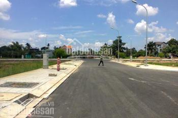 HOT! Đất thổ cư MT Nguyễn Đình Chiểu,Long Thành,ĐN. Chỉ 950tr/100m2. SHR, thổ cư 100%. 0919035891