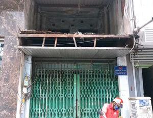 Ly hôn bán NN Lâm Văn Bền Q7 80m2/TT1tỷ4 SHR XDTD gần KDC gần chợ tiện ở tiện KD LH 0865101156 Long