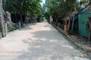 Tôi chính chủ cần bán đất gần KCN Bàu Bàng, gần trường học các cấp
