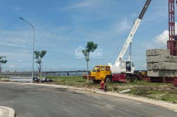 Cam kết có sổ trong tháng 8, dự án Marine City, nhận ký gửi, LH ngay: 0909503478 Quốc Thịnh