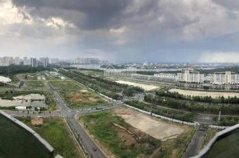 Bán căn hộ 3PN Sadora, tầng cao, view sông Sài Gòn, thoáng mát. Giá chỉ 7,6 tỷ. Call: 0941000787