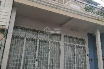 Cần bán gấp nhà 2 mặt tiền đường Phan Đình Phùng - Phường 2 - Tp Đà Lạt