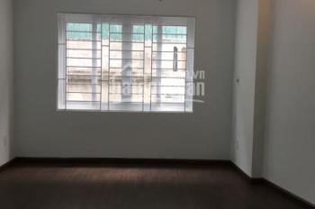Chính chủ cần bán nhà chia lô ngõ Nghệ Sỹ, Mai Dịch, Cầu Giấy. DT 45m2 x 5 tầng, giá 5.15 tỷ