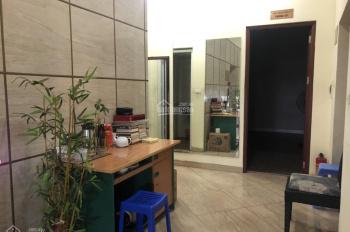 Cho thuê nhà mặt phố Kim Ngưu, Hai Bà Trưng: Diện tích 65m2 x 5 tầng, mặt tiền 4m, nhà mới, KD tốt