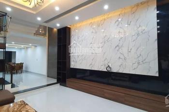 Bán nhà 3 tầng 3 mê mặt tiền Đỗ Nhuận, Liên Chiểu, Đà Nẵng