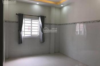Cho thuê phòng trọ mới xây dựng, gần khu vực sân bay Tân Sơn Nhất, kho hàng, chợ Tân Sơn Nhất