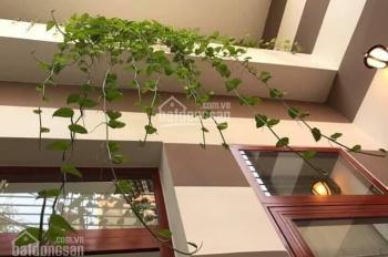 Chính chủ bán nhà 2 tầng kiệt 149 Lê Đình Lý trung tâm thành phố Quận Hải Châu