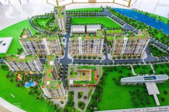 Bao giá thị trường 5 suất nội bộ dự án Picity High Park. Thanh toán 600 triệu đến khi nhận nhà.