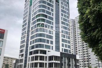 Cho thuê sàn văn phòng hạng A tòa Times City 458 minh khai, ký HĐ thuê trực tiếp. LH 0978764669