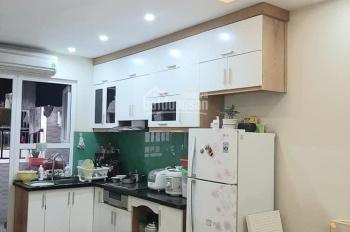 Nhà đẹp như mơ giá rẻ bất ngờ bán ngay trong tháng CH 65.5m2 tầng 20 full nội thất tòa HH1 Linh Đàm