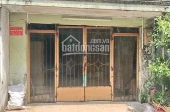 Kẹt tiền bán gấp nhà nát đường Thích Quảng Đức, Phú Nhuận, 58m2, gần UBND, LH 0898410739 (Bảo Châu)