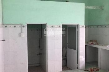Kinh doanh thua lỗ bán nhà cấp 4 Đ.Thích Quảng Đức Q.PN DT 65m2 gần chợ gọi Duy 0931341907