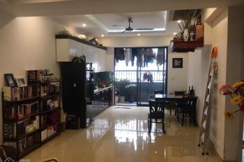Tổng hợp các căn hộ chủ nhà gửi bán rẻ và đẹp nhất HH Linh Đàm, Hoàng mai