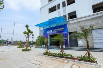 Bán suất ngoại giao shophouse dự án chung cư hơn 10.000 cư dân. Giá từ 27tr/m2