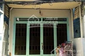 Chính chủ bán gấp nhà nát 76m2/910tr Kha Vạn Cân,Thủ Đức-gần ngã 3 Cá Sấu Hoa Cà -SHR-Lh 0797983365