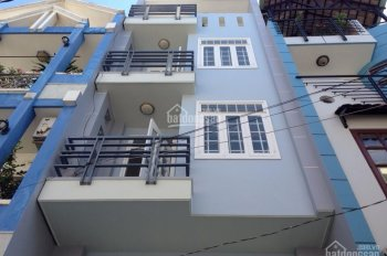 Cho thuê nhà ngõ 11 Vương Thừa Vũ, Khương Mai, Thanh Xuân 68m2 x 4T giá 14tr/th ngõ ô tô