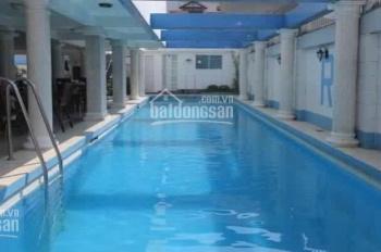 Cho Thuê  Villas cao cấp, có hồ bơi tại p. Thảo Điền, Quận 2, giá 119tr/th