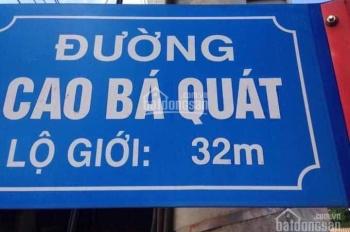 Bán nhà ấp 3 TT Chơn Thành, Bình Phước