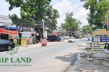 Cho thuê mặt bằng kinh doanh mặt tiền P. Tân Hiệp, nằm ngay nhánh Đồng Khởi, SĐT 0858814264 (Tuyền)