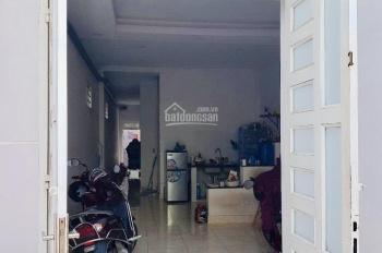 Chuyển chỗ ở cần bán căn nhà cấp 4, DT sàn 83m2 đường 22, Tăng Nhơn Phú, P. Phước Long B, Quận 9