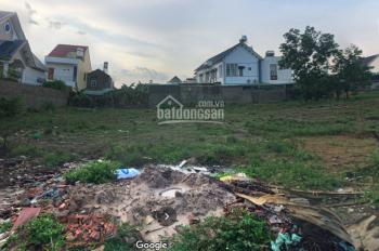 Kẹt tiền cần bán đất ở Phùng Hưng, Long Thành, Đồng Nai, 100m2 1,2 tỷ, SHR, 0898522370 Oanh
