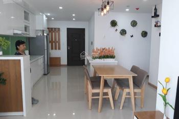Bán căn hộ cao cấp Scenic Valley 1 giá rẻ. Liên hệ 0909327274 Thúy