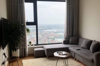 Loại nào cũng có căn hộ chính chủ 2 - 3PN, chung cư Helios, 75 Tam Trinh, chỉ 7 - 10tr, MTG