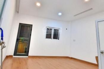 Nhà 3 tầng Nguyễn Tri Phương Q10 chỉ 2 tỷ 500tr