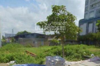Ngân hàng lý gấp 3 lô KDC Tam Bình Riverside,Thủ Đức ngay chung cư Lan Phương giá 2.5 tỷ - DT 100m2