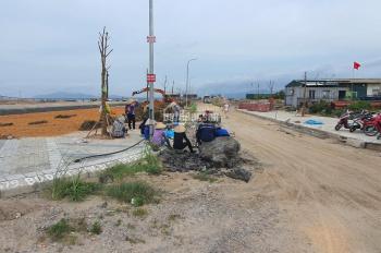 Bán đất nền dự án Cao Xanh - Hà Khánh Hạ Long. Giá từ 1 tỷ/lô, LH: 0965641993