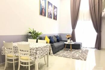 Cập nhật giỏ hàng liên tục, bán La Astoria căn hộ có duplex siêu đẹp ở HCM, LH 0944589718