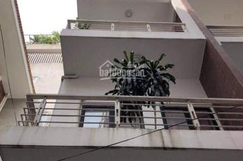 Bán nhà hiếm Ngọc Lâm quận Long Biên, diện tích 64m2 x 4 tầng, chỉ 2. X tỷ