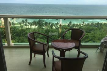 Căn hộ Ocen Vista Mũi Né Phan Thiết view biển cực đẹp
