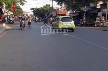 Cần bán đất MT D24, trong KDC Việt Sing, ngay trường mầm non, giá 2.7 tỷ. DT 150m2, SHR, 0939278962