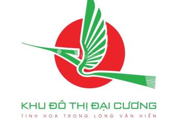 Bán đất ngoại giao có sổ đỏ cạnh khu CN Đồng Văn 4, vị trí kinh doanh tặng 30tr, ngân hàng hỗ trợ