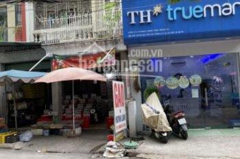 Cho thuê nhà 544 Nguyễn Văn Công, P3, QGV, DT 6x17m, nhà cấp 4
