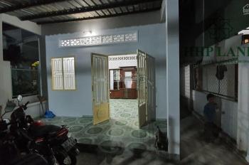 Bán nhà đẹp vào ở liền gần chợ Bà Thức, Phường Tân Phong, 0976711267 - 0934855593 (Thư)